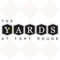 The Yards at Fort Rouge