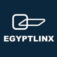 Egyptlinx