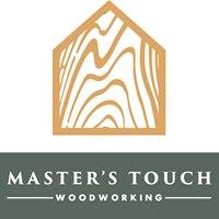Master's Touch Woodworking