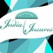 India Insures