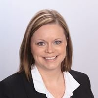 Courtney Lindley - The Insurance Center