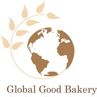 Global Good Bakery
