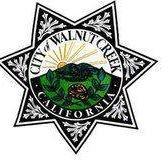 Walnut Creek Police Department Reserve Division