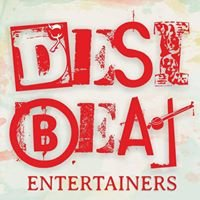 Desi Beat Entertainers