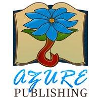 Azure Publishing