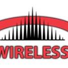 TRS Wireless