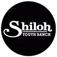 Shiloh Youth Ranch