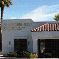Sahara Eye Center