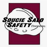 Soucie Salo Safety Timmins Inc