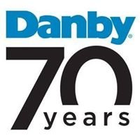 Danby Factory Outlet Store