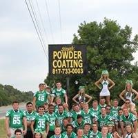 Simply Powder Coating, Inc.