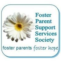 FPSS Foster Parent Support Services Society