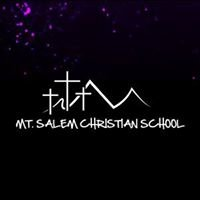 Mount Salem Christian School