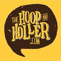The Hoop and Holler