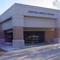 Central Mid High School