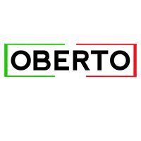 Oberto SRL