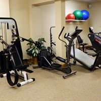 Northstar Physical Therapy
