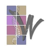 Wehrspan Chiropractic and Massage