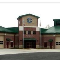 West Friendship Vol Fire Department