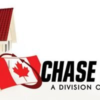 Chase Insulation