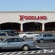 Rex's Foodland