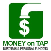 Money On Tap Inc