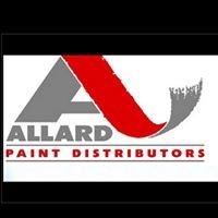 Allard Paint Distributors