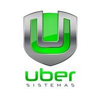 Uber Sistemas