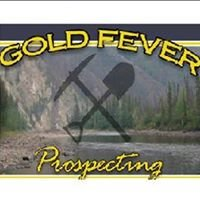 Goldfever Prospecting