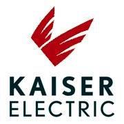 Kaiser Electric