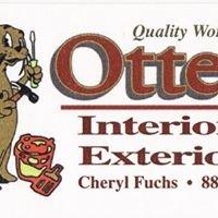 Otter Interiors/Exteriors