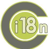 i18n College