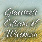 Grassroots Citizens of Wisconsin