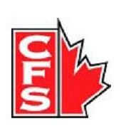 Canadian Finishing Systems
