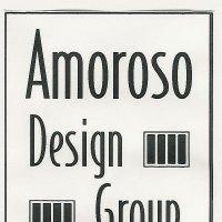 Amoroso Design Group