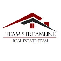 Team Streamline - Re/max Ocean Properties