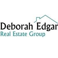Deborah Edgar Real Estate Group
