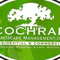 Cochran Landscape Management, Inc.