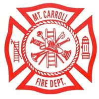Mount Carroll Fire Department