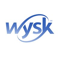 Wysk.com