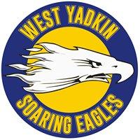 West Yadkin Elementary