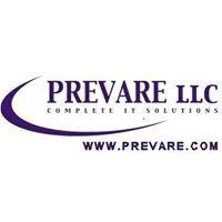 Prevare, LLC