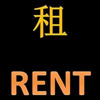 Rental Homes Singapore