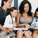 Educational & Family Support Services of Northern VA