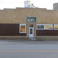Moundridge Lumber Co Inc