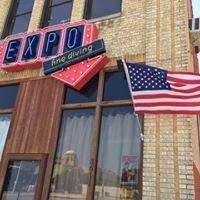 Expo Bar Dallas