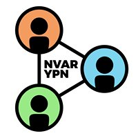 NVAR Young Professionals Network