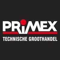 Primex B.V.