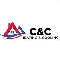 C&C Heating & Cooling