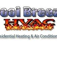 Cool Breeze HVAC